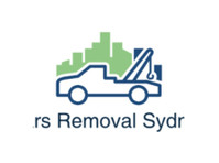 Cars Removal Sydney (1) - Business & Networking