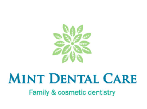 Mint Dental Care - Bellevue Hill Dentist - Dentists