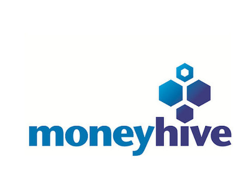moneyhive - Consultancy