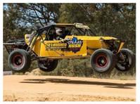 Off Road Rush Sydney (1) - Sports