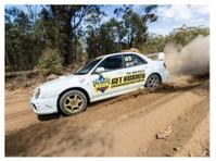 Off Road Rush Sydney (2) - Sports