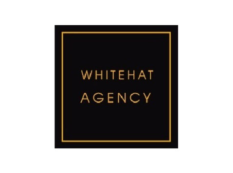 Whitehat Agency - Advertising Agencies