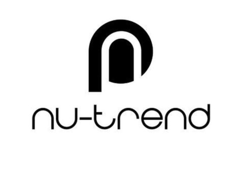 Nu-Trend Plumber and Bathroom Renovations - Plumbers & Heating