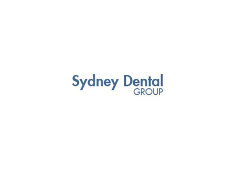Sydney Dental Group - Dentist Baulkham Hills - Dentists