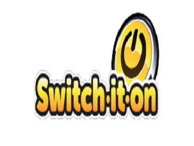 Switchiton Electrical, Electrician - Electrical Goods & Appliances