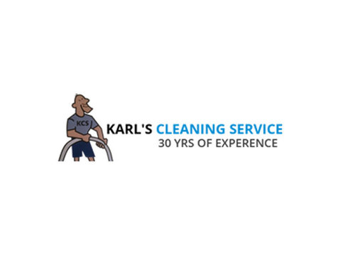 Karls Cleaning Services - Cleaners & Cleaning services