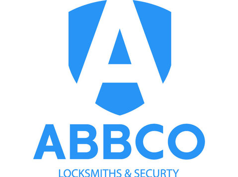 Abbco Locksmiths and Security - Builders, Artisans & Trades