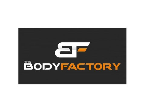 The Body Factory - Gyms, Personal Trainers & Fitness Classes