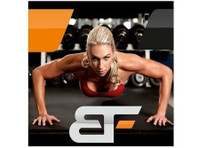The Body Factory (3) - Gyms, Personal Trainers & Fitness Classes