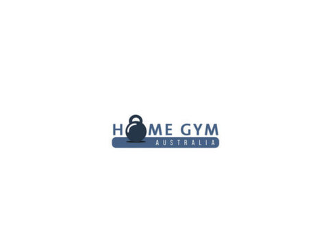 Home Gym Australia - Gyms, Personal Trainers & Fitness Classes
