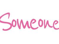 Someone Health - Bulk Billed Psychology (3) - Psychologists & Psychotherapy
