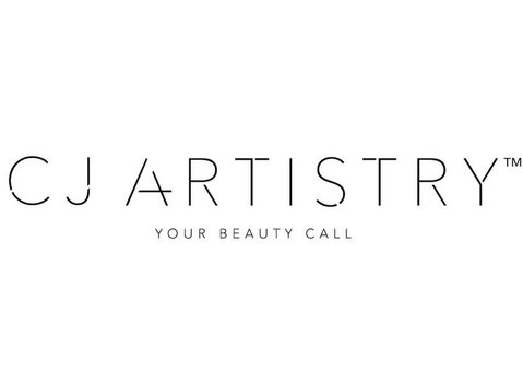 CJ Artistry - Beauty Treatments