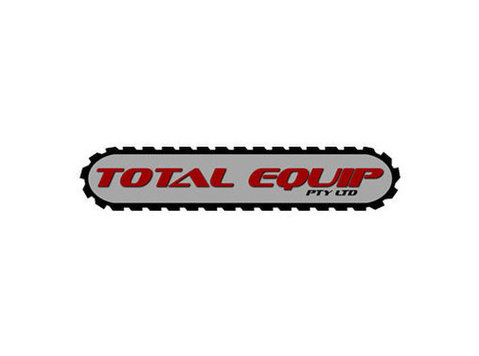 Total Equip - Construction Services