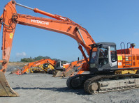 Total Equip (2) - Construction Services