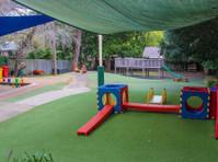St Ives Chase Kindergarten (5) - Children & Families