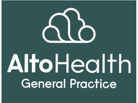 Alto Health Rosebery - Doctors