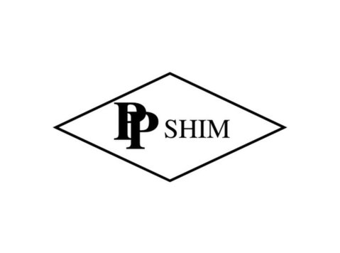 PP Shim Co - Business & Networking