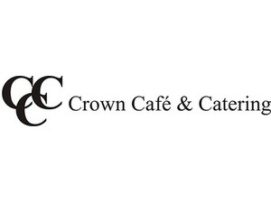 Crown Cafe Wollongong - Food & Drink