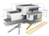 House Plan Design and Drafting Services (2) - Building Project Management