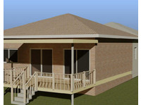 House Plan Design and Drafting Services (5) - Building Project Management