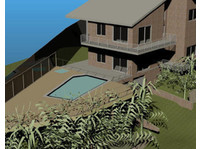 House Plan Design and Drafting Services (6) - Building Project Management