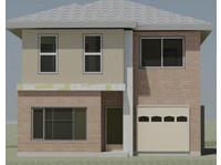 House Plan Design and Drafting Services (7) - Building Project Management