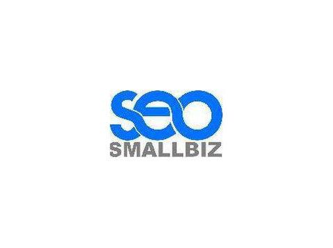 Smallbiz Seo Perth - Marketing & PR