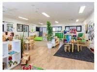 Petit Early Learning Journey Elderslie (1) - Nurseries