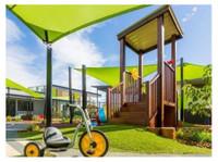 Petit Early Learning Journey Elderslie (2) - Nurseries