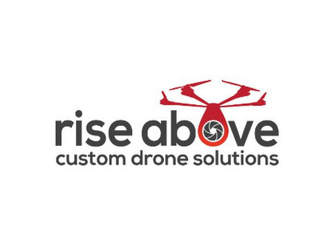 Rise Above || 02 4647 3450 - Electrical Goods & Appliances