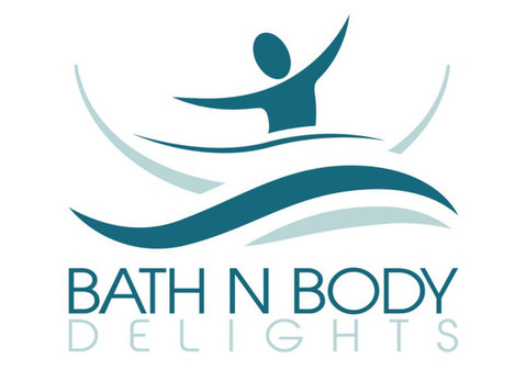 Bath N Body Delights - Wellness & Beauty