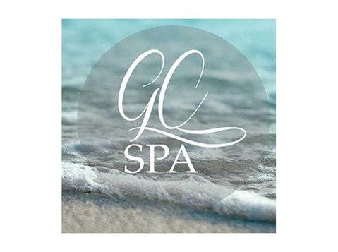 Gc Spa Pty Ltd - Wellness & Beauty