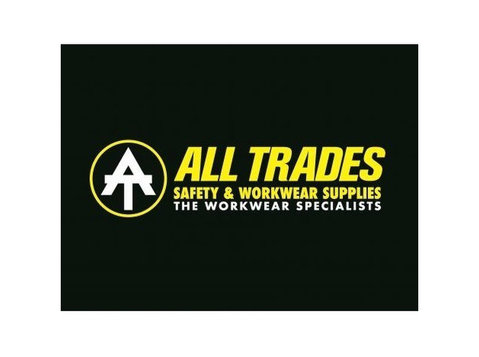 All Trades Safety & Workwear Supplies - Clothes