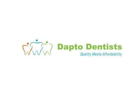 Dapto Dentists - Dentists
