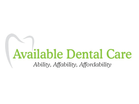 Available Dental Care - Dentist Campbelltown - Dentists