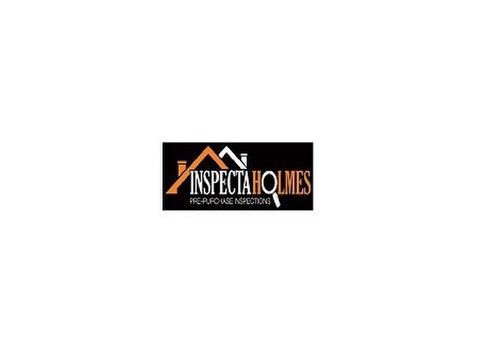 Inspecta Holmes Building and Pest Inspections Wollongong - Property inspection