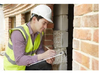 Inspecta Holmes Building and Pest Inspections Wollongong (1) - Property inspection