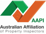 Inspecta Holmes Building and Pest Inspections Wollongong (2) - Property inspection