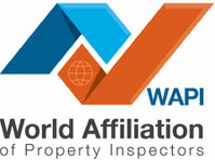 Inspecta Holmes Building and Pest Inspections Wollongong (3) - Property inspection