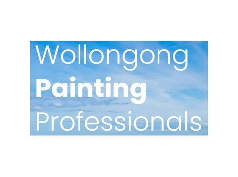 Wollongong Painting Professionals - Painters & Decorators