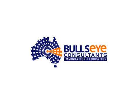 Bullseye Consultants - Immigration Services