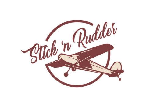 Stick 'n Rudder - Coaching & Training