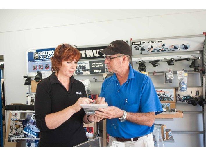 Mr Cool - Car Repairs & Motor Service