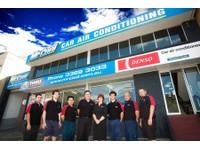 Mr Cool (1) - Car Repairs & Motor Service