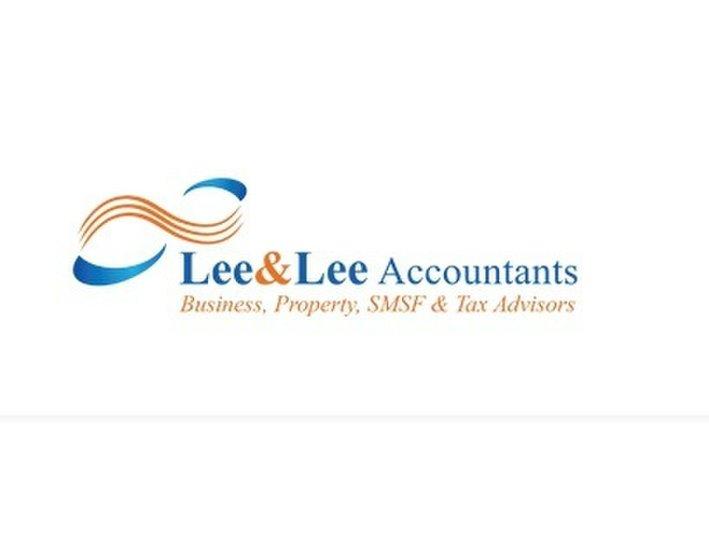 Lee & Lee Accountants - Business Accountants