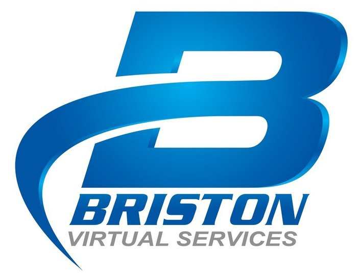 Briston Virtual Services - Coaching & Training