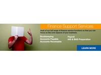 Briston Virtual Services (2) - Coaching & Training