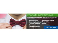 Briston Virtual Services (4) - Coaching & Training