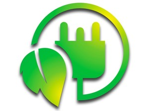 Absolute Energy Solutions - Energie solară, eoliană şi regenerabila