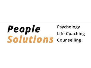 People Solutions. Psychology, Life Coaching and Counselling - Psychologists & Psychotherapy